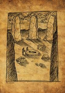 dalith phir drawing